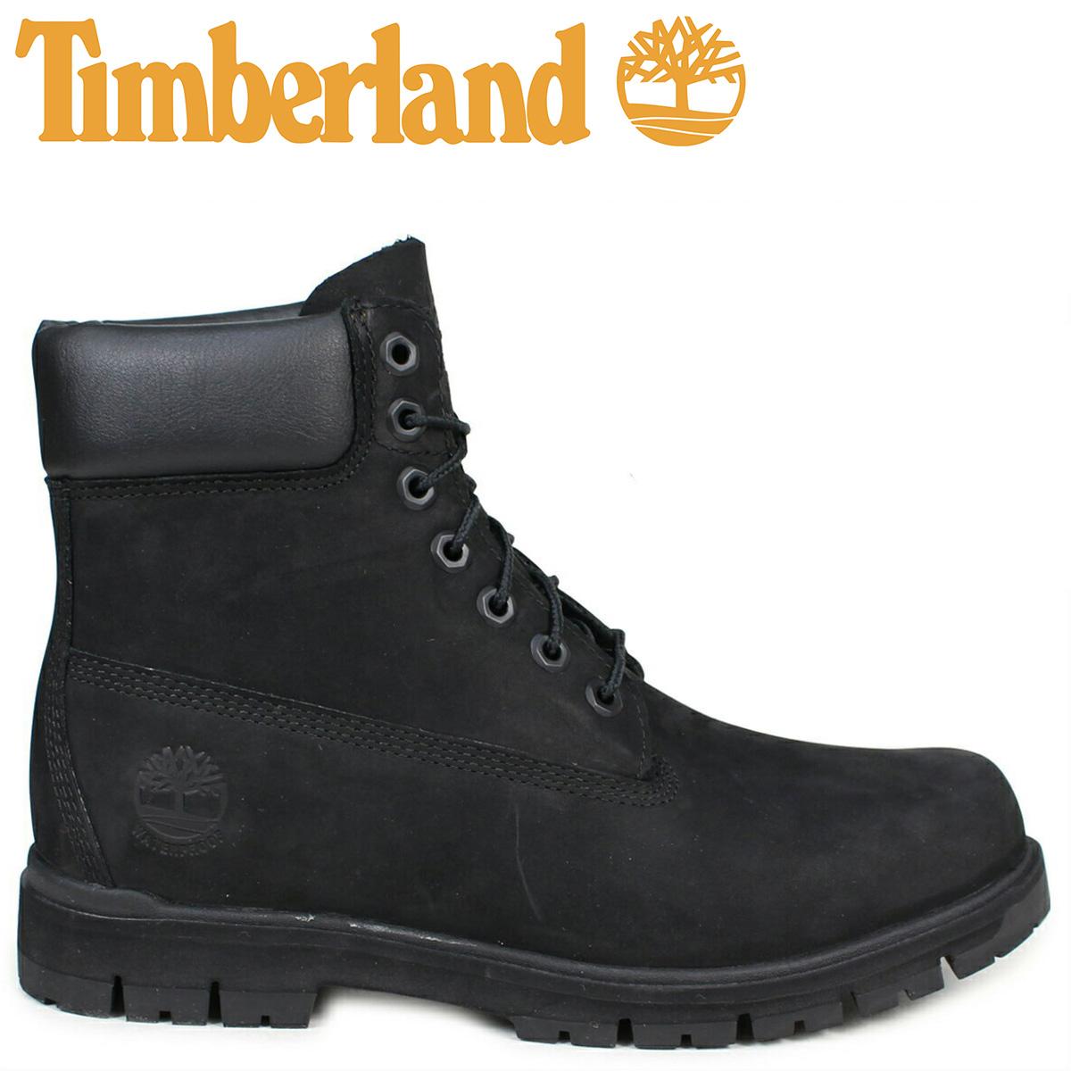 Botas Timberland Hombres xony0Xts