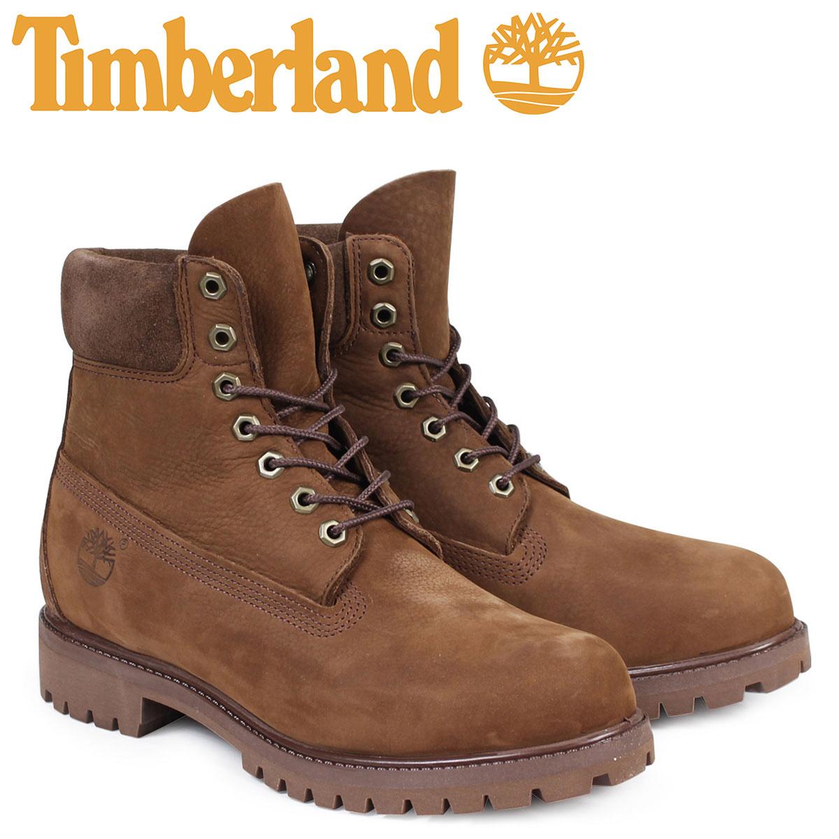 timberland 26
