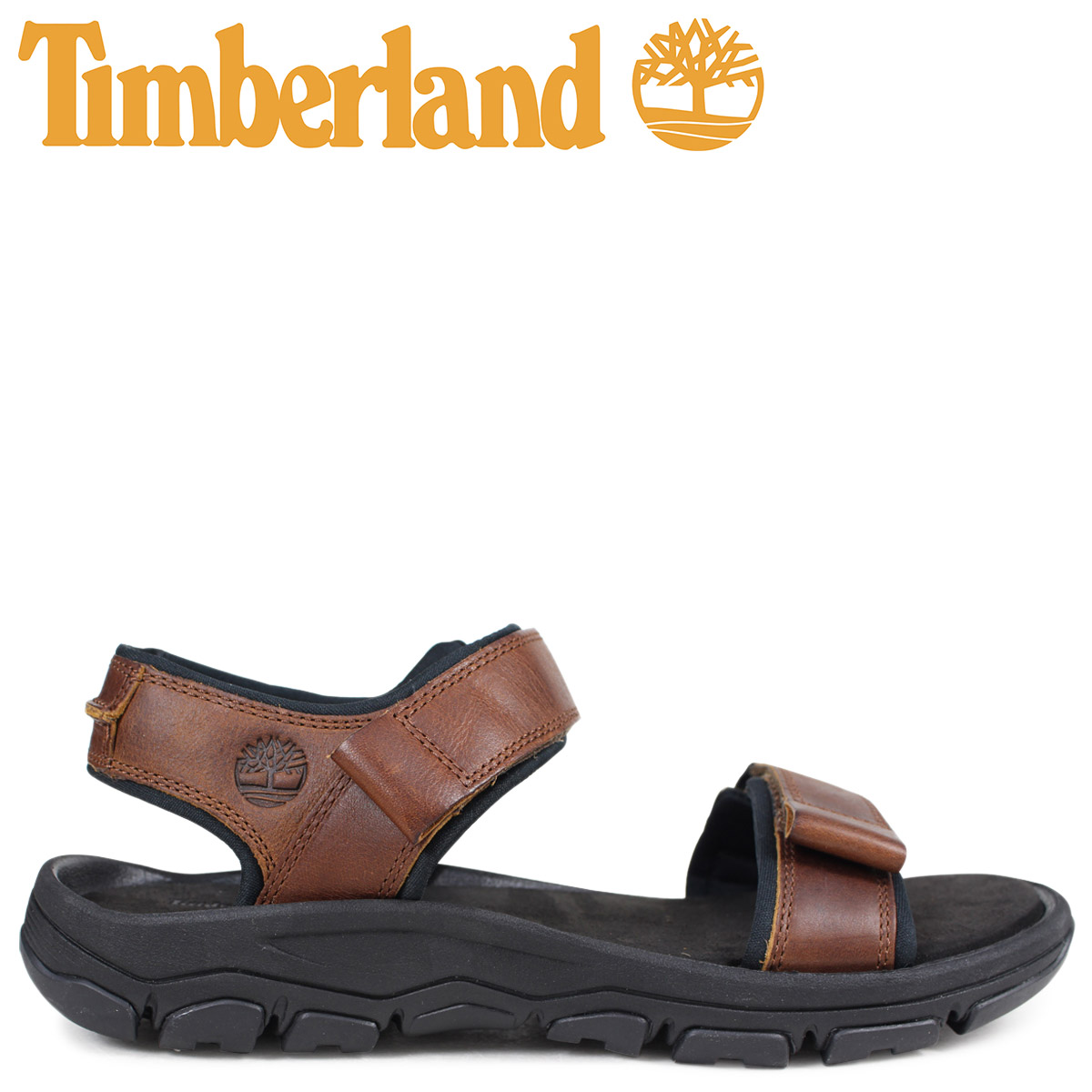 001894e3afd Sugar Online Shop  Timberland sandals men Timberland ROSLINDALE 2-STRAP  SANDALS A1OWH M Wise brown  load planned Shinnyu load in reservation  product 3 13 ...