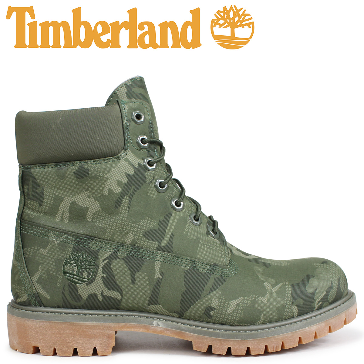 770b44960d87 Sugar Online Shop  6 inches of Timberland boots men Timberland 6 ...