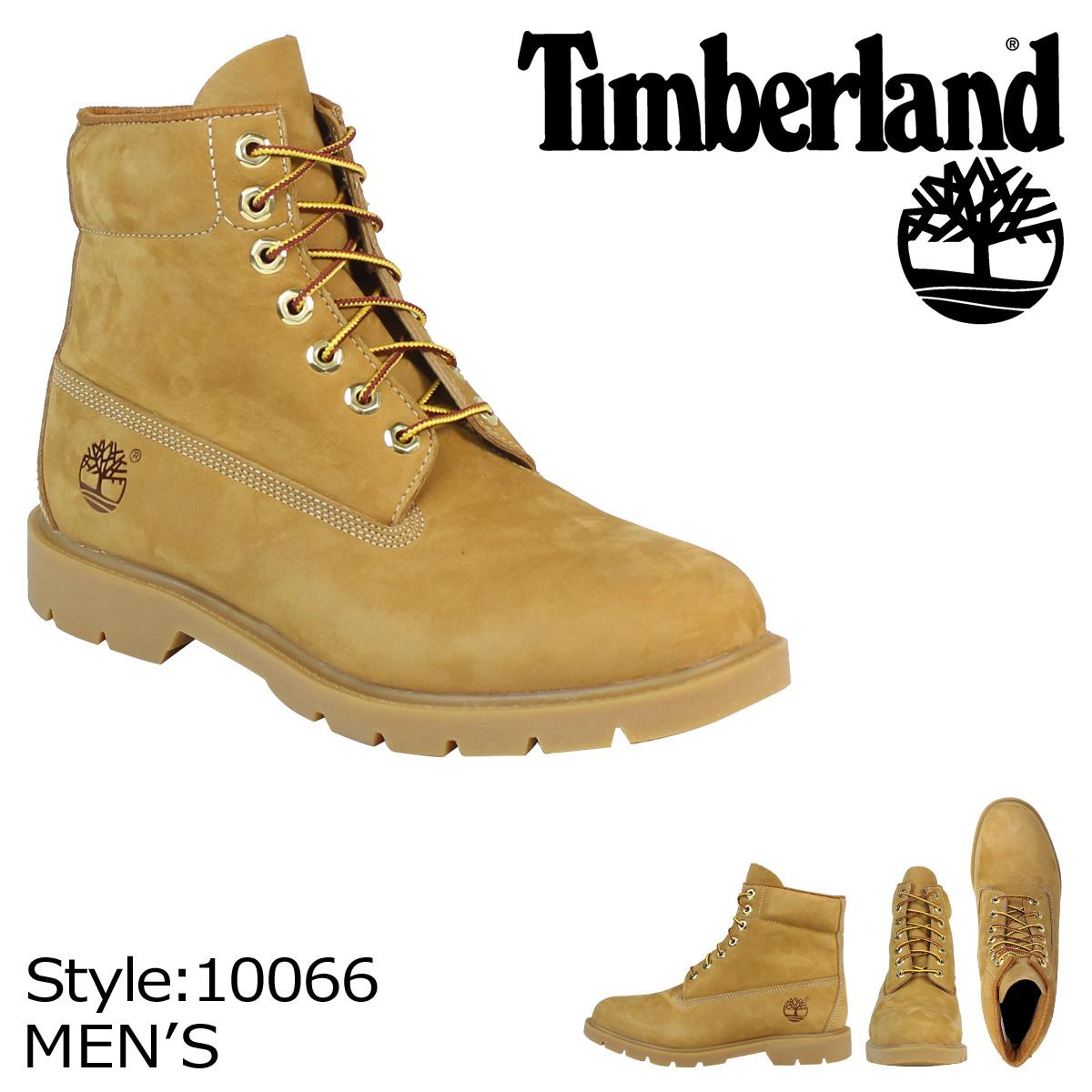 bb08a7f58eab Sugar Online Shop  Timberland Timberland 6 inch basic waterproof boots 6  inch Basic Waterproof Boot nubuck mens 10066 wheat  11   14 Add in stock    regular  ...