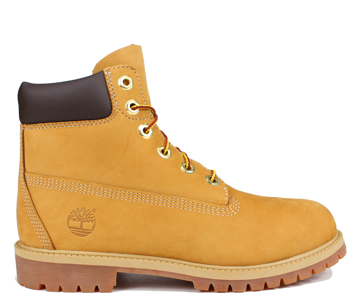 Sugar Online Shop Timberland Lady S Boots 6 Inches