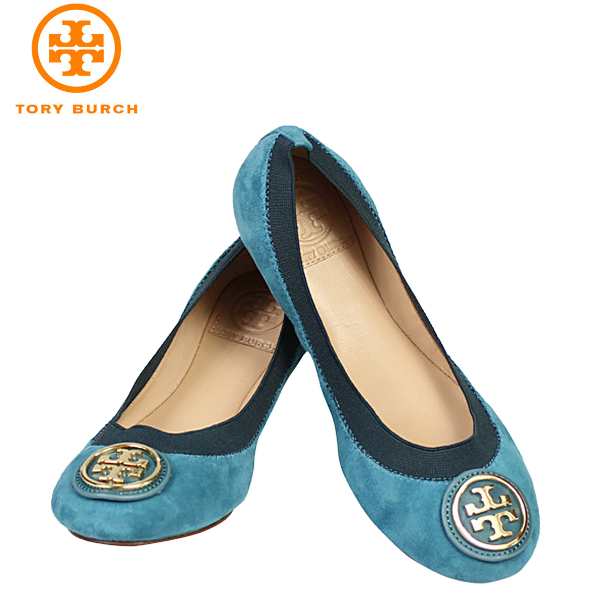 Tory Burch's luxury brands at affordable based on various sensory and  classic American sportswear. Originally developed by price can be worn by  women of all ...