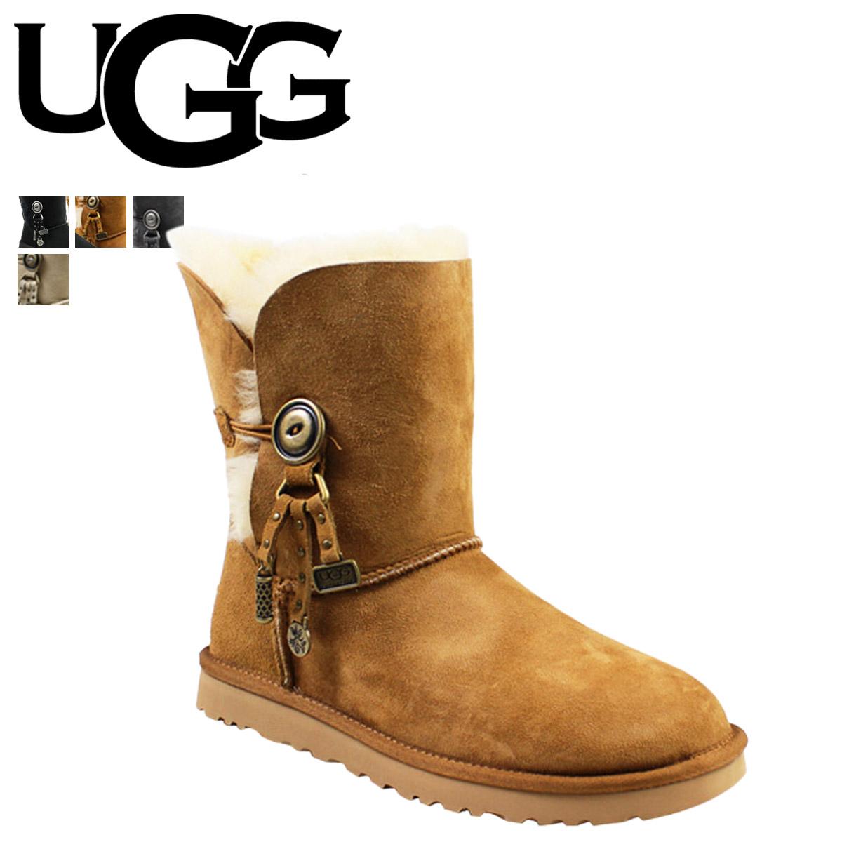 online shop ugg