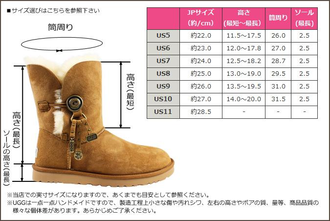 c6db81b8c67 アグ UGG azalea mouton boots WOMENS AZALEA 1005382 sheepskin Lady's