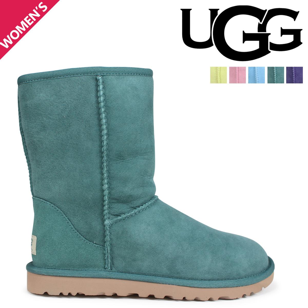 shop online ugg