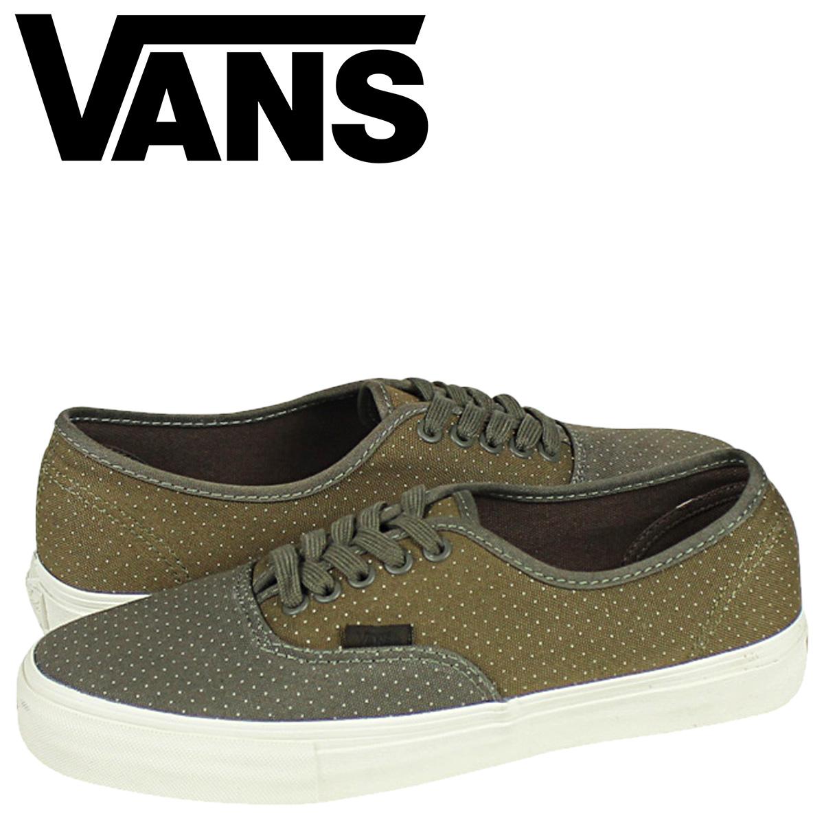 6cd046a7298adb Sugar Online Shop  Point 2 x vans VAULT AUTHENTIC LX sneaker Vault ...