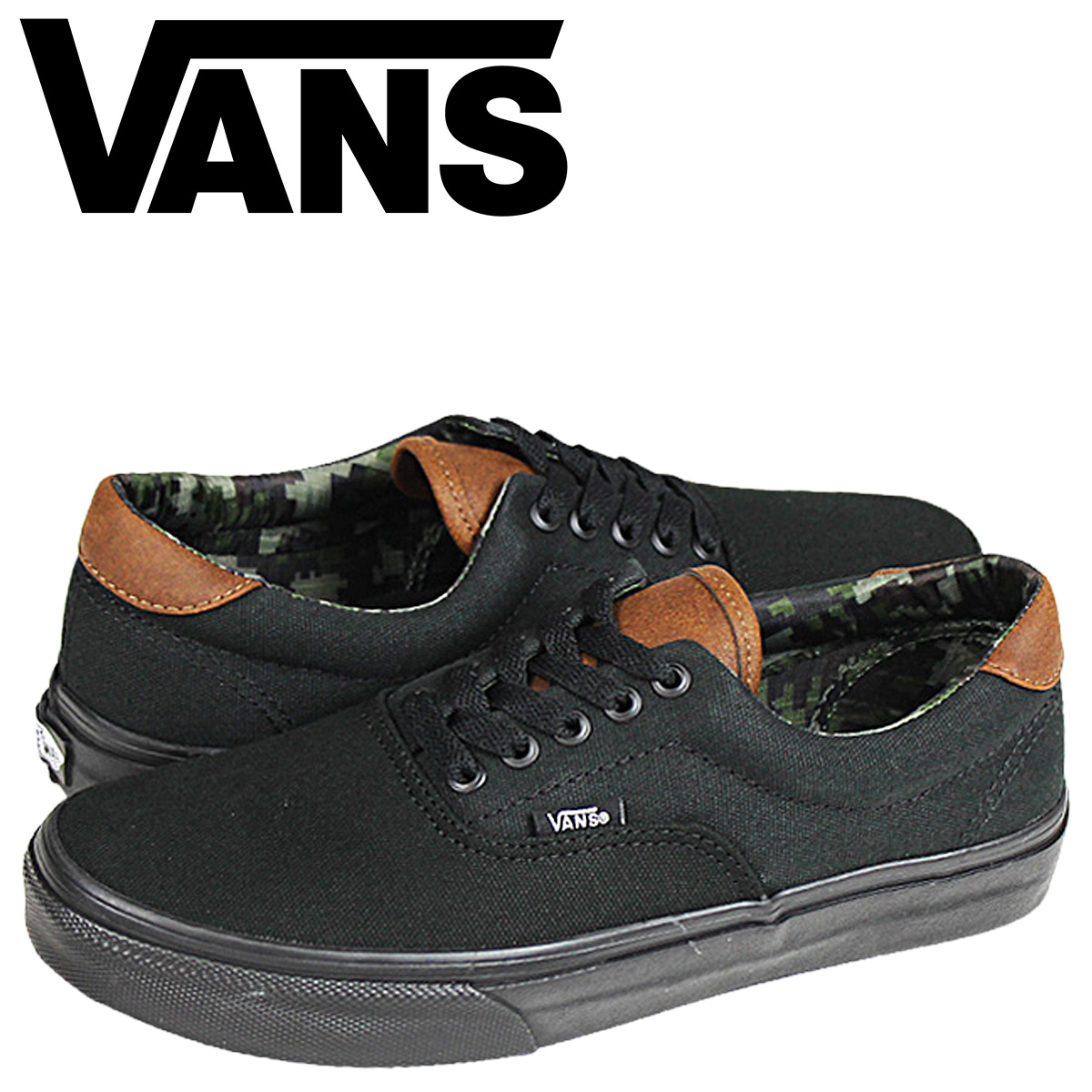 2eab8eb402fe76 The shoes brand which a reasonable price and an attractive design are loved  by people