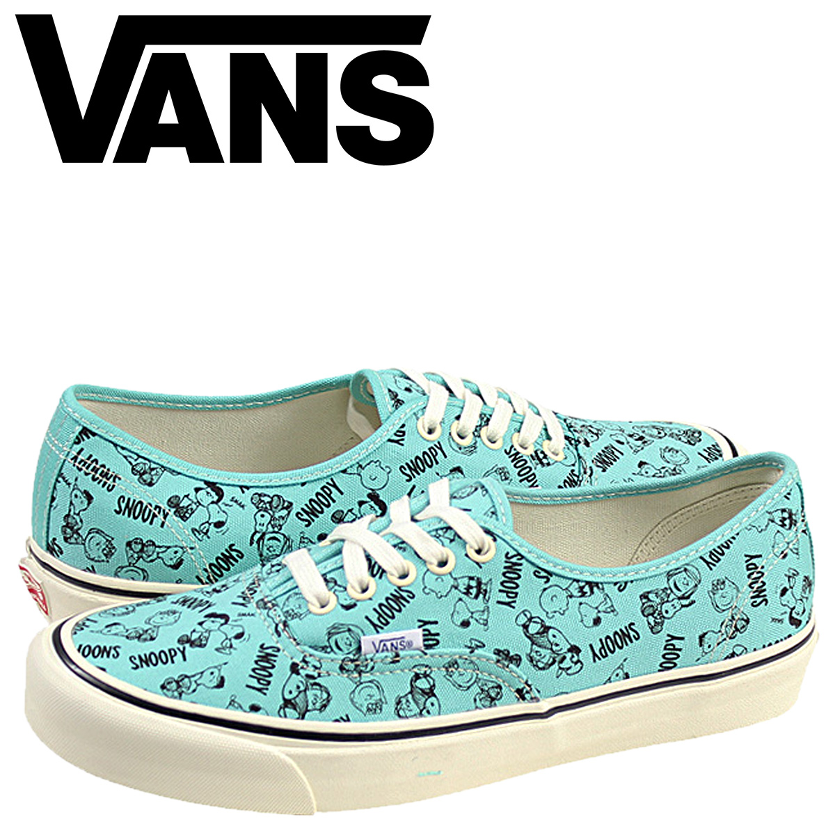 vans original shoes