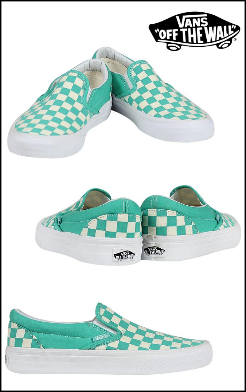 b277df2e3ec68e Sugar Online Shop  Vans VANS CLASSIC SLIP-ON sneaker classic slip-on ...