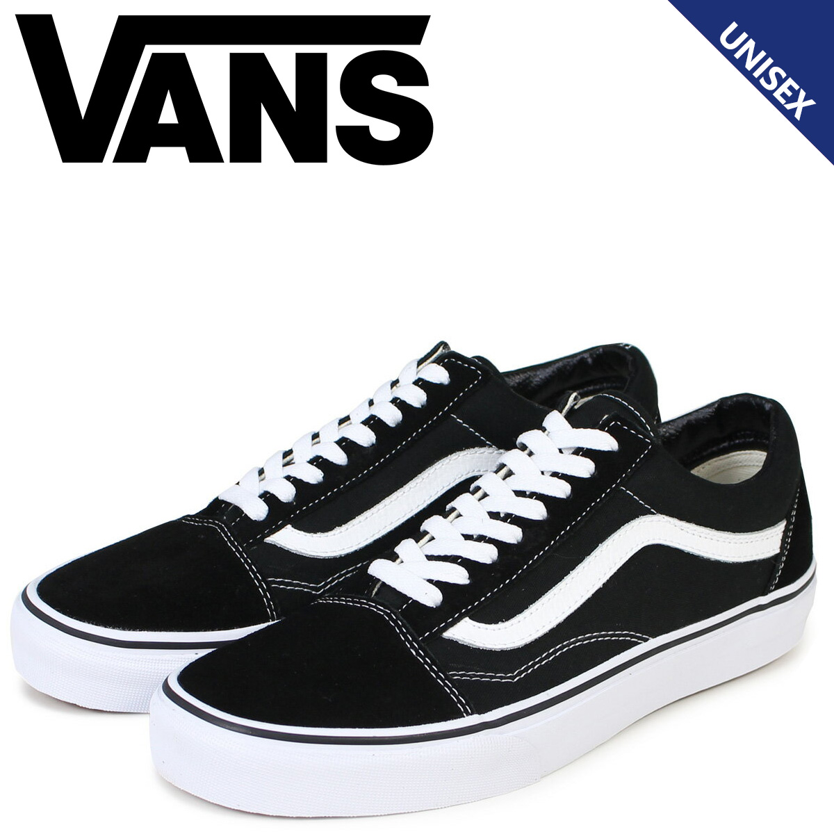 cfe64f0574 VANS old school sneaker mens vans vans OLD SKOOL shoes black  book product  11   26 days in stock will add in stock
