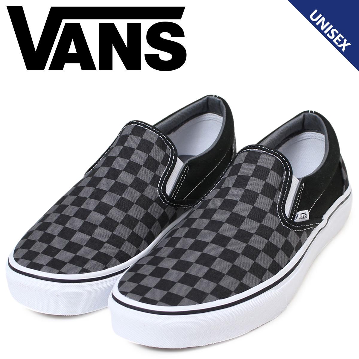 vans shop online