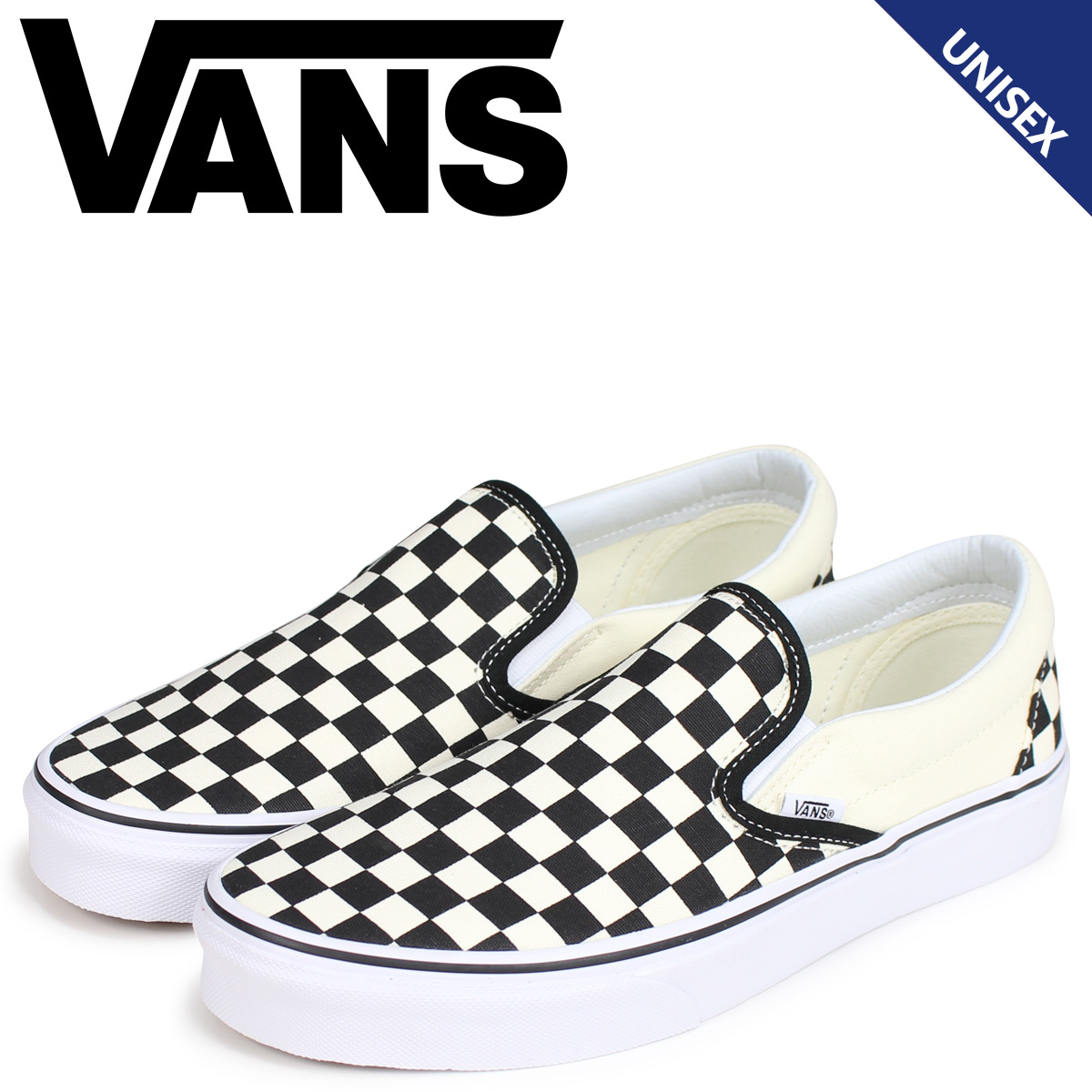 fa35ba3e0b22 [brand VANS getting deep-rooted support from a skater and a bikie].  Representative model