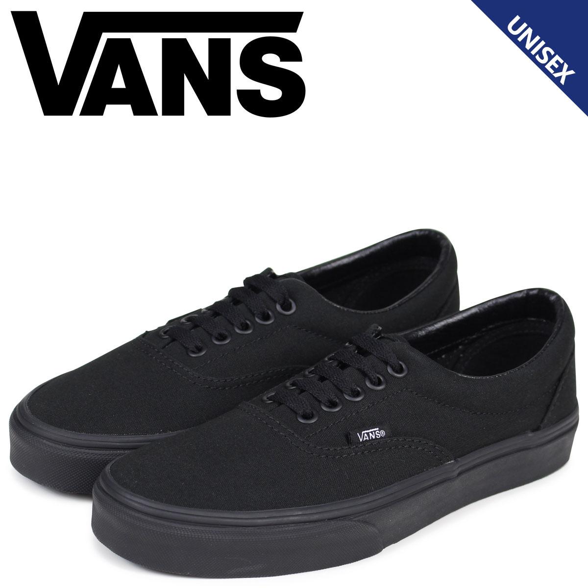 e216ff2ef6 Sugar Online Shop  VANS ERA sneakers men gap Dis vans station wagons ...