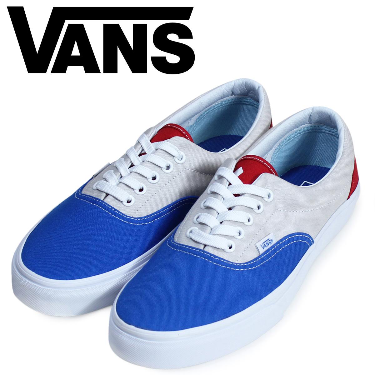 676fd63f7c VANS ERA PRO vans gills pro men sneakers VN0A38FRMV2 station wagons shoes  blue  2 22 Shinnyu load