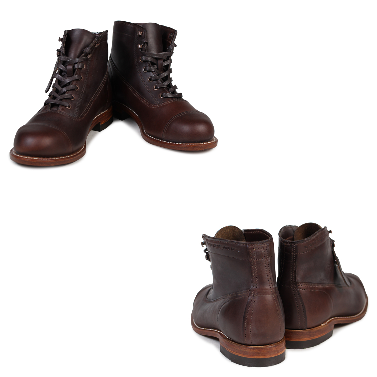 f31150ee144 Wolverine boot store - Are cloth nappies worth it
