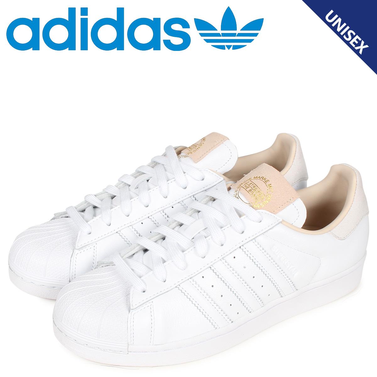 adidas Originals アディダス オリジナルス スタンスミス スニーカー メンズ レディース STAN SMITH ホワイト 白 EF2102