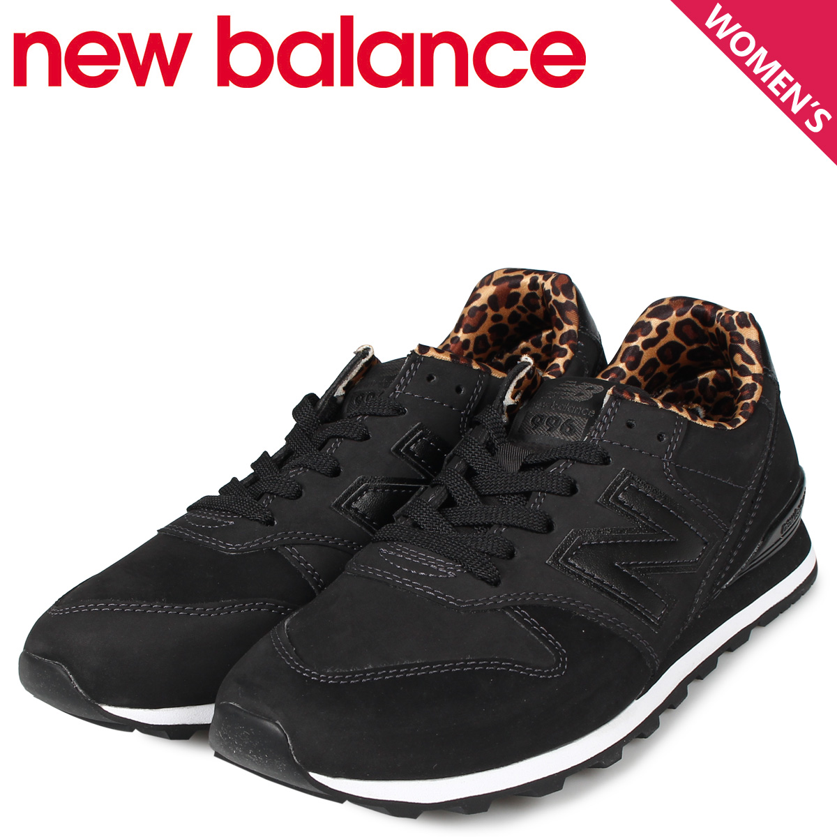 new balance wl996ck
