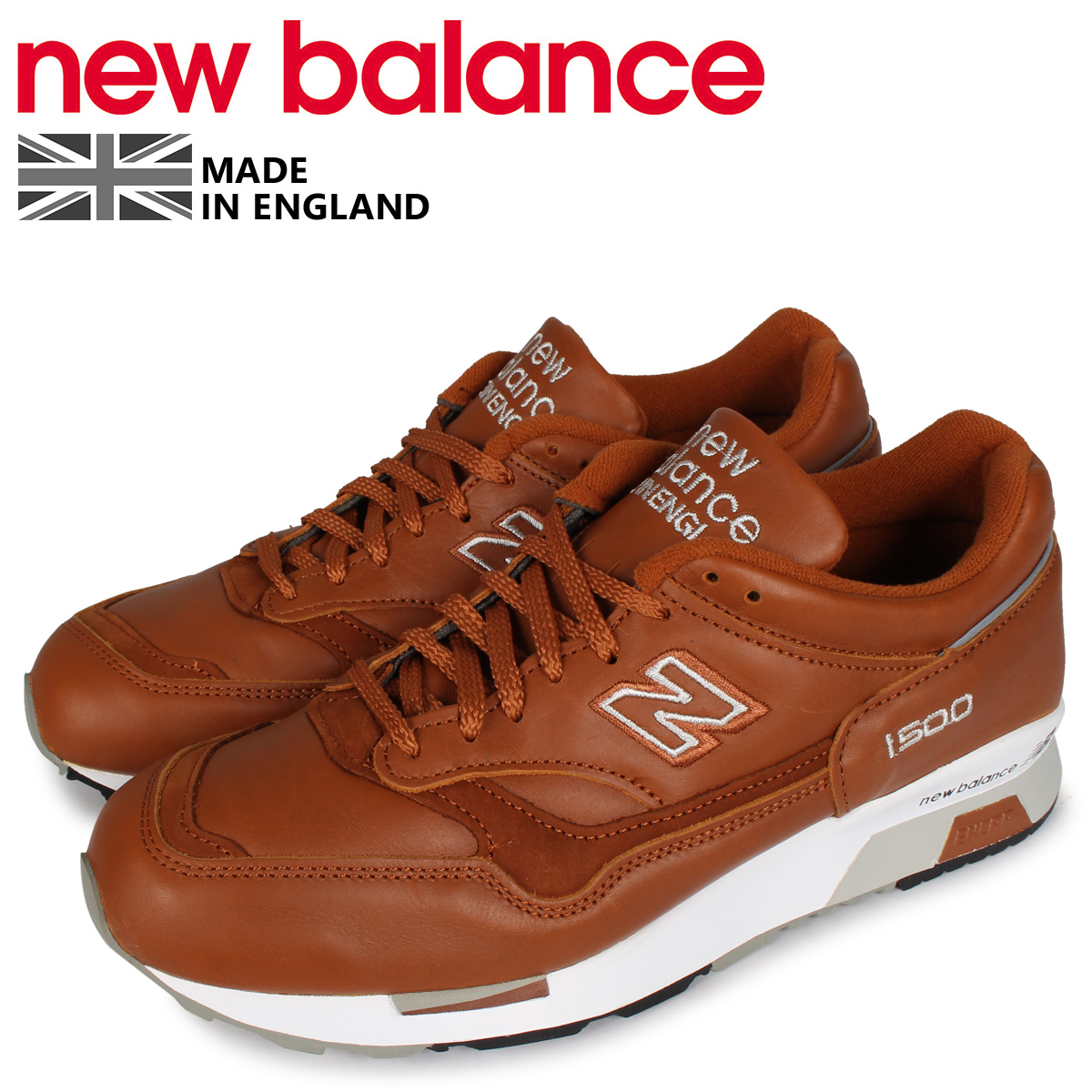 new balance 1500 tn