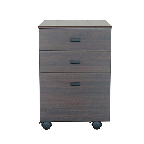 Galt PIXIE Wagon Drawer Storage Pixie Desk PC Desk Featured Study Desk Desk  Storage Drawers Wagon ...
