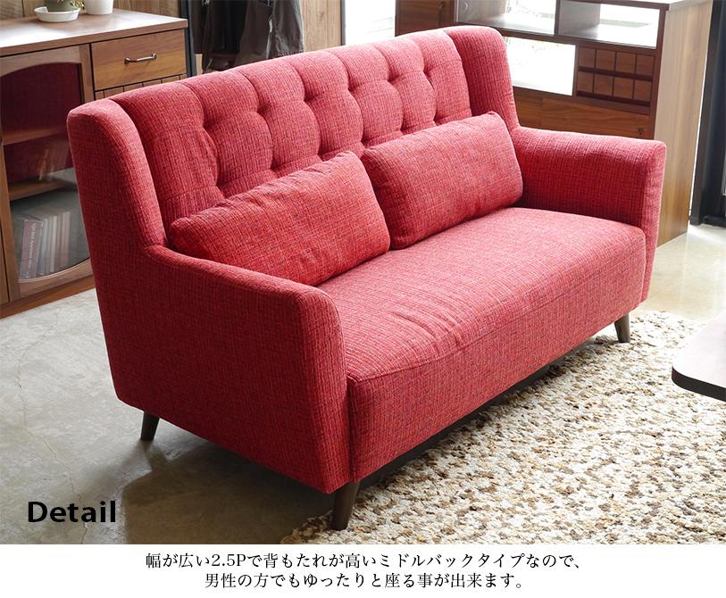 sugartime | Rakuten Global Market: Take stylish ガルト Mild 2.5P ...