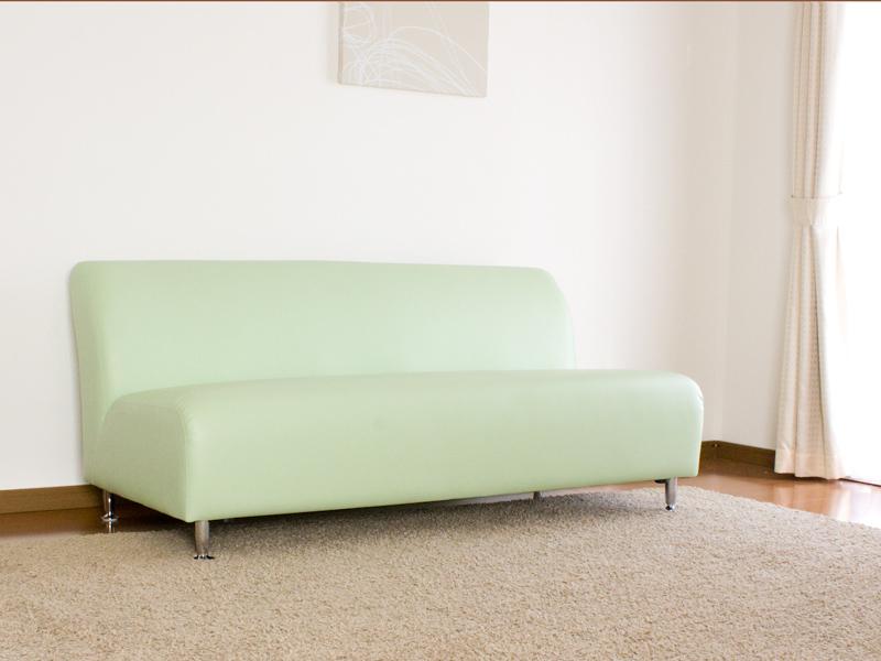 armless sofa 25 seat width of mm size sofa sofa sofa bed low