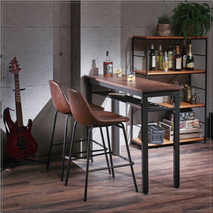 Evans High Chair Shell Type Fashion Chair Designers Dining Chair Popularity Cafe Chair Wooden Stylish Eames Chair Recommended Dining Dining Table