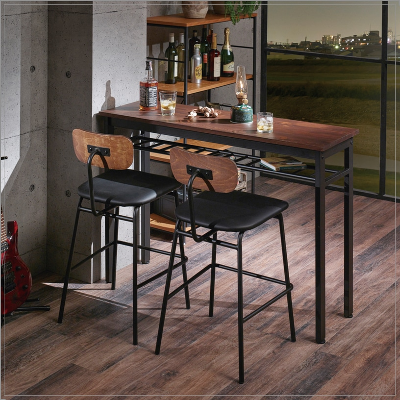Cafe Bistro Dining Restaurant Table And Chair Set: Sugartime: Stylish Dining Designers Grain Of Wood Table
