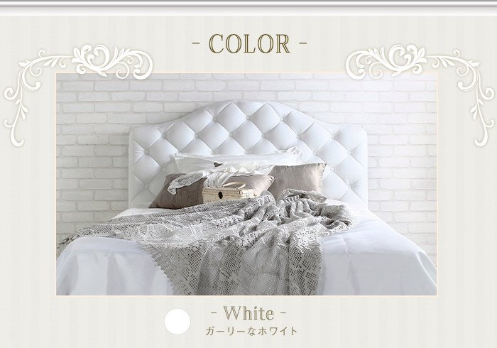 elegant bed button fastening stylish quilted othello frame onlys single elegant single bed frame leather button - Quilted Bed Frames