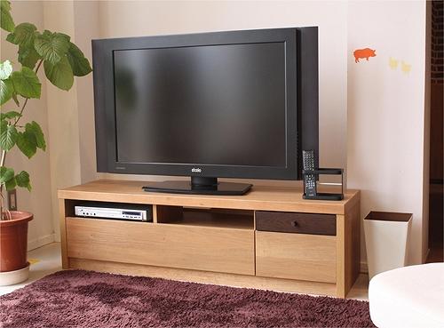 【送料無料】ホマ homa 150TVボードTV台 テレビボード テレビ台