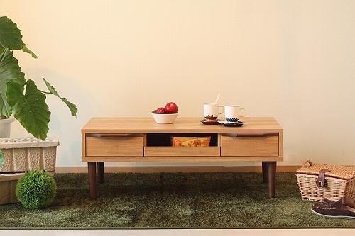 【送料無料】ホマ homa リビングテーブルセンターテーブル ローテーブル 北欧