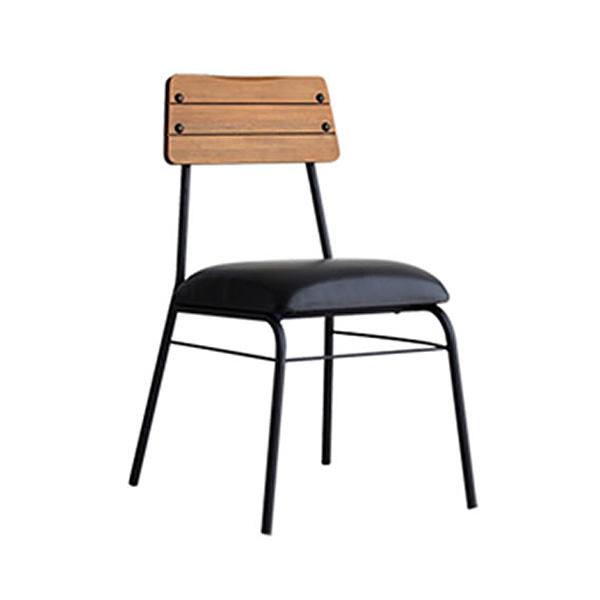 【送料無料】 COLT コルト チェア ダイニングチェア 椅子 いす チェアー ダイニング カフェ 北欧