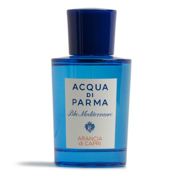 アクアディパルマ ACQUA di PARMA 香水 フレグランス EaudeToillette ARANCIAdiCAPRI 75ml