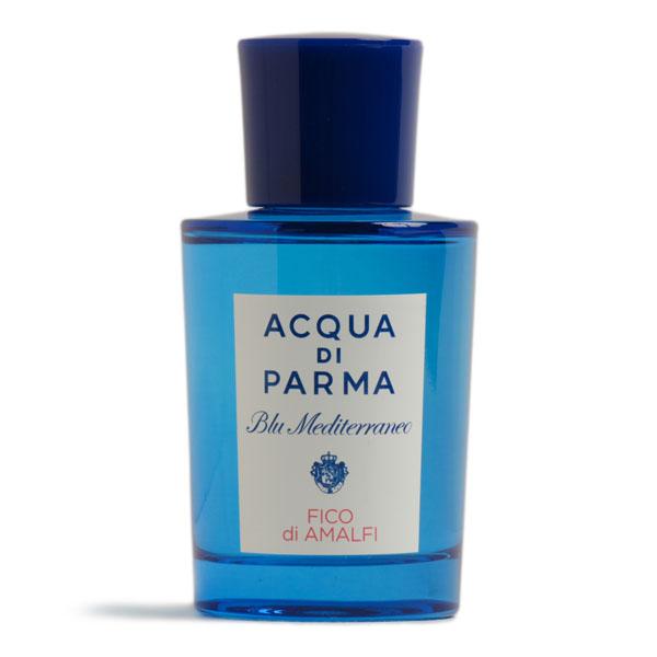 アクアディパルマ ACQUA di PARMA フィーコ 香水 フレグランス EaudeToillette FICOdiAMALFI 75ml