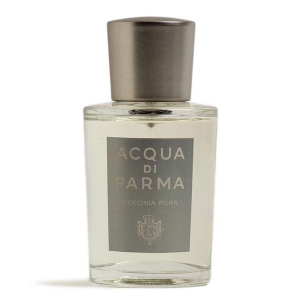 アクアディパルマ ACQUA di PARMA 香水 フレグランス Eaudecologne COLONIA PURA 50ml
