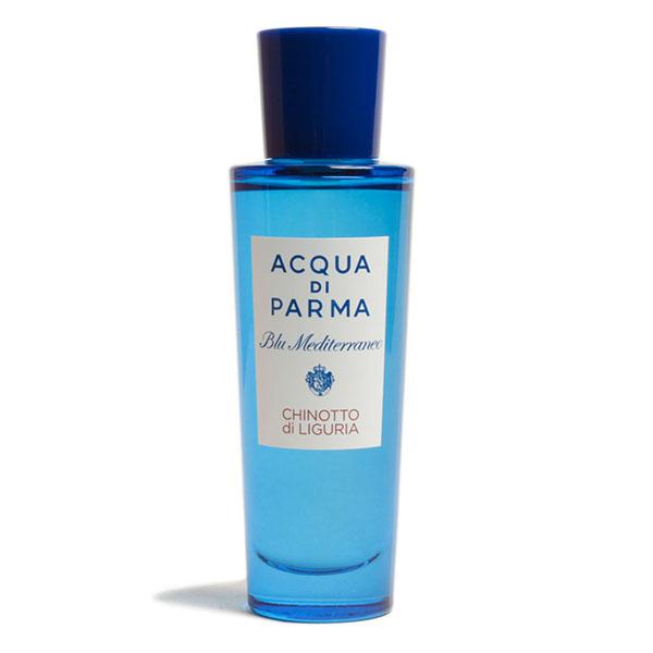 アクアディパルマ ACQUA di PARMA キノット 香水 フレグランス EaudeToillette CHINOTTOdiLIGURIA 30ml