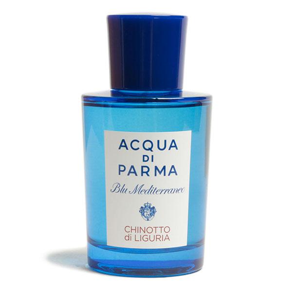 アクアディパルマ ACQUA di PARMA 香水 フレグランス EaudeToillette CHINOTTO di LIGURIA 75ml