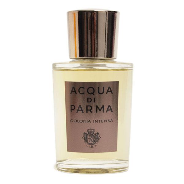 アクアディパルマ ACQUA di PARMA 香水 フレグランス Eaudecologne COLONIA INTENSA 50ml