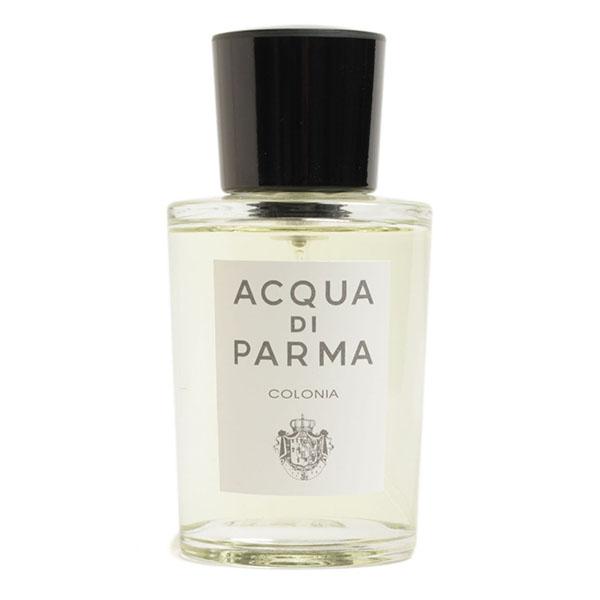 アクアディパルマ ACQUA di PARMA 香水 フレグランス Eaudecologne COLONIA コロニア 50ml