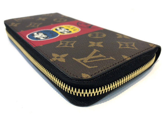 more photos 9a7bb 5055d 第一ネット 【新品】LOUIS VUITTON ルイヴィトン M67258 山本 ...