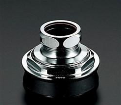 TOTO 大便器用スパット 32mm 人気 おすすめ T52SR32 [再販ご予約限定送料無料]