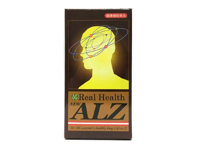【送料無料】ALZ★ヤマブシタケ・フェルラ酸・フォスファチジルセリン・GABA(γ-アミノ酪酸)・葉酸・タキシフォリンをバランス良く配合
