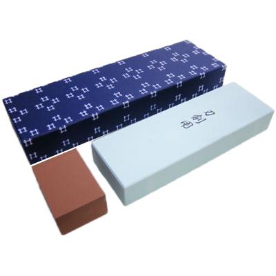 ナニワ エビ印 超セラミック砥石 #10000 刀剣用 【送料無料】