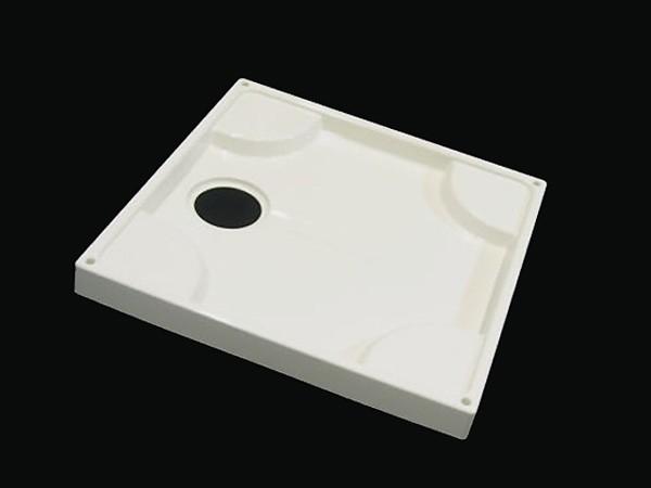 洗濯機用防水パン 6464C