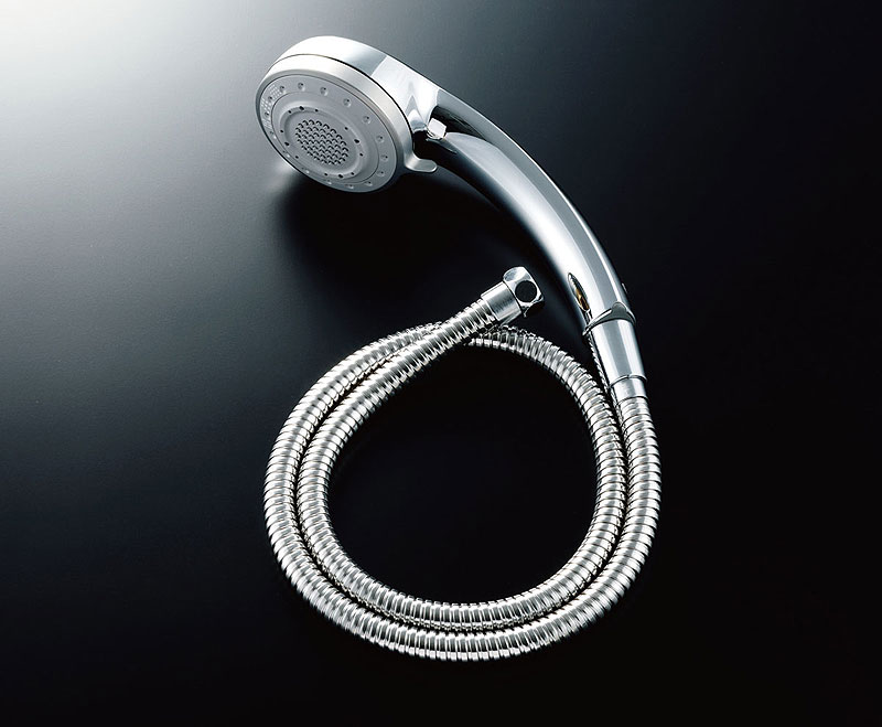 Suidouyasan   Rakuten Global Market: LIXIL, INAX shower parts ...