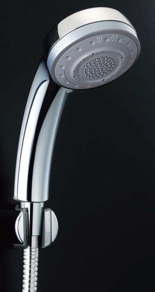 Suidouyasan | Rakuten Global Market: LIXIL, INAX shower parts ...