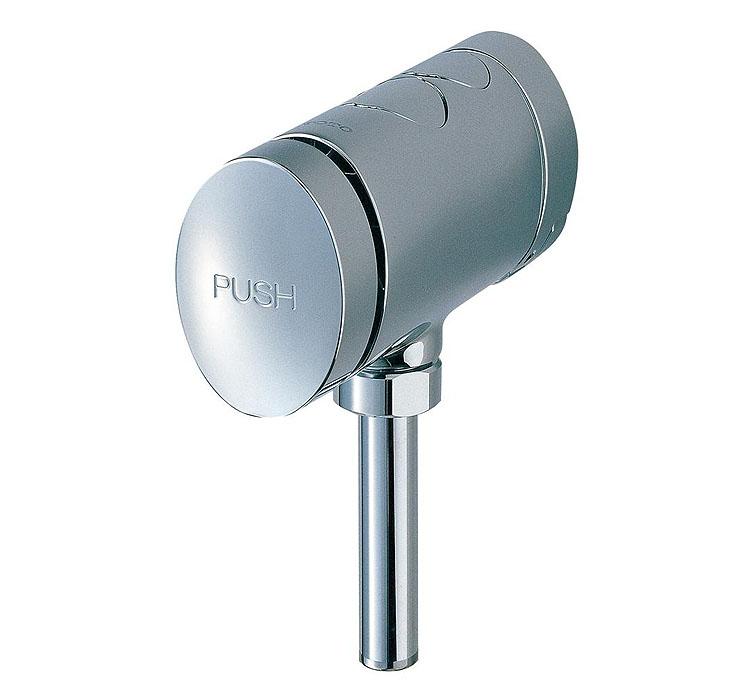 TOTO 小便器部品、小便器用フラッシュバルブ(TG600PN)