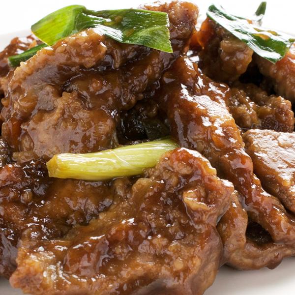 【 業務用 お買い得 】 鶏肉 水郷どり レバー [1kg][ 国産 千葉県産 産地直送 新鮮 とり肉 鳥肉 水郷とり 肝 鶏レバー]※お一人様5袋まででお願いいたします。