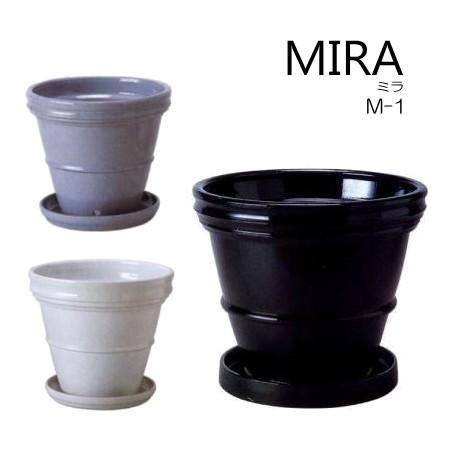ミラ MI-1 15号 NEW