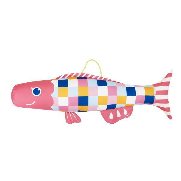 室内鯉のぼり PUCA プーカの木 オプション こどもプーカ ピンク 620116 146929130